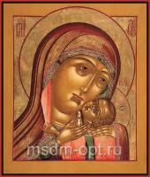 Корсунская икона Божией Матери (арт.02021)