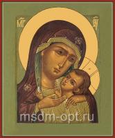 Корсунская икона Божией Матери (арт.02036)