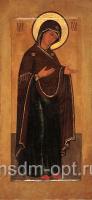 Деисусная икона Божией Матери (арт.02051)