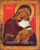 Умиление икона Божией Матери (арт.02084)