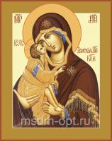 Донская икона Божией Матери (арт.00277)