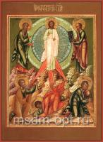 Преображение Господне, икона (арт.03007)