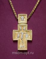 Крест (арт.28495)