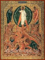 Преображение Господне, икона (арт.03037)