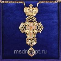 Крест (арт.38866)