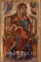 Толгская икона Божией Матери (арт.00341)