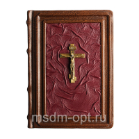Псалтирь и каноны, чтомые об усопших  (арт.35028)