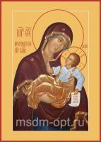 Муромская икона Божией Матери (арт.00372)