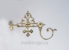 Кронштейн для лампады (арт.9547)