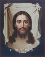 Спас Нерукотворный икона (арт.04135)