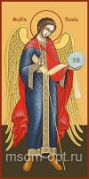 Михаил архангел, икона (арт.04156)