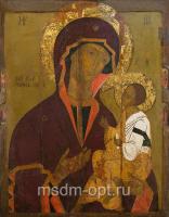 Грузинская икона Божией Матери (арт.04242)