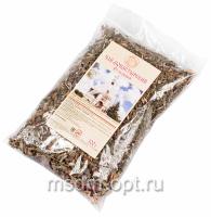 От курения. Чай монастырский. Травы горного Крыма. 100 гр