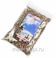 Общеукрепляющий. Чай монастырский. Травы горного Крыма. 100 гр