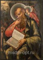 Иоанн Богослов апостол, икона (арт.04419)
