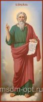 Исаия Пророк, икона (арт.04462)
