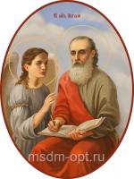 Матфей Апостол, икона (арт.04480)