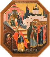 Евангелие от Иоанна, икона (арт.04641)