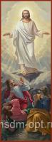 Преображение Господне, икона (арт.04697)