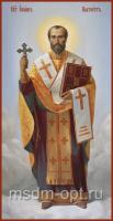Святитель Иоанн Златоуст, икона (арт.04726)