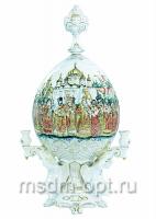 _Яйцо пасхальное (арт.38586)