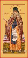 Лев Оптинский преподобный, икона (арт.04847)