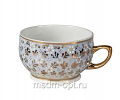 Чашка для святой воды (арт.34977)