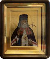 Лука святитель, исповедник, архиепископ Крымский, писаная икона