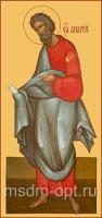 Андрей Первозванный апостол, икона (арт.06088)