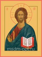 Господь Вседержитель икона (арт.06102)