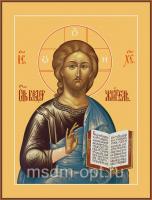 Господь Вседержитель икона (арт.06103)