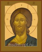 Господь Вседержитель икона (арт.06111)