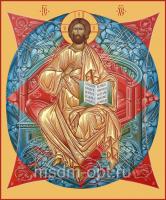 Спас в Силах икона (арт.06115)