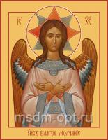 Спас Благое Молчание икона (арт.06119)