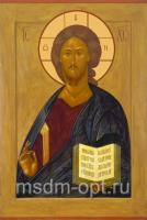 Господь Вседержитель икона (арт.06127)