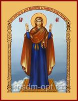 Нерушимая Стена икона Божией Матери (арт.06202)