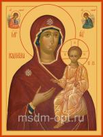 Одигитрия икона Божией Матери (арт.06224)
