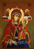 Цесарская икона Божией Матери (арт.06227)