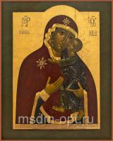 Толгская икона Божией Матери (арт.06278)
