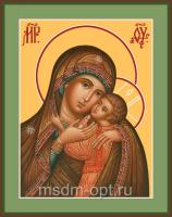 Умиление икона Божией Матери (арт.06316)