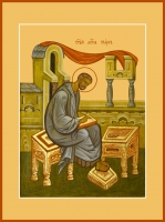 Марк апостол, икона (арт.06436)