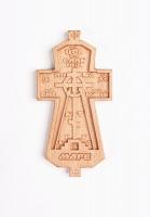 Крест параманный  (арт.19303)