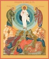 Преображение Господне, икона (арт.00675)