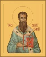 Василий Великий святитель, икона (арт.06792)