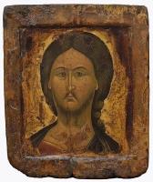 Господь Вседержитель (Спас Ярое Око) икона (арт.39545)