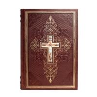 Библия (арт.9066)