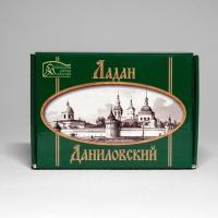 Ладан ДАНИЛОВСКИЙ. 100 гр