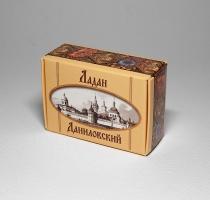 Ладан СИНАЙСКИЙ. 50 гр.