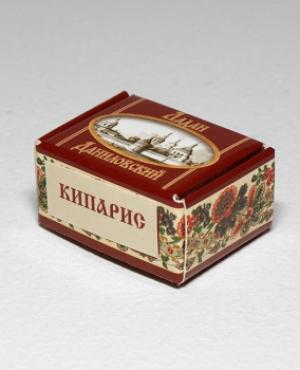 Ладан ДАНИЛОВСКИЙ. 10 гр